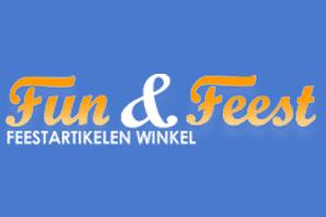 123feestartikelen-winkel.nl
