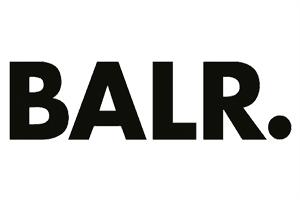 balr.com