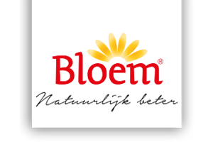 bloem.net