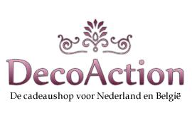 decoaction.nl