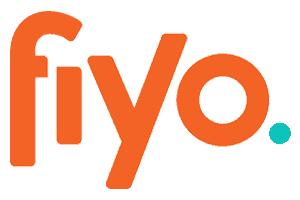 fiyo.nl