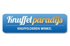 knuffeldierenwinkel.nl