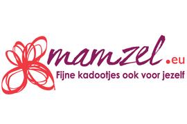 shop.mamzel.eu