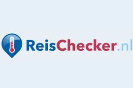 reischecker.nl