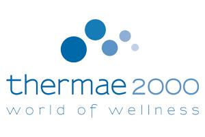 Thermae 2000 Valkenburg Aanbiedingen