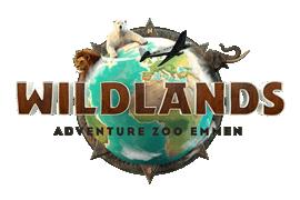 wildlands.nl
