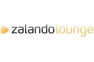 zalando-lounge.nl