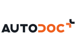 Auto Onderdelen 24 Kortingscode 2021 42 Kortingscode Juni