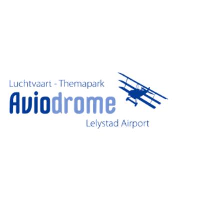 aviodrome.nl