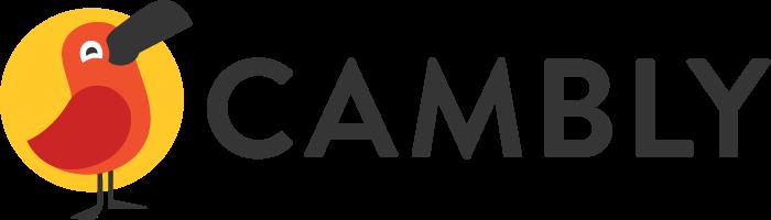 cambly.com