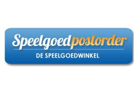 de-speelgoedwinkel.nl