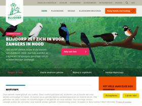 diergaardeblijdorp.nl