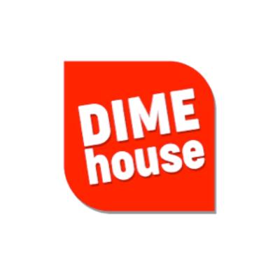 Dimehouse Kortingscode