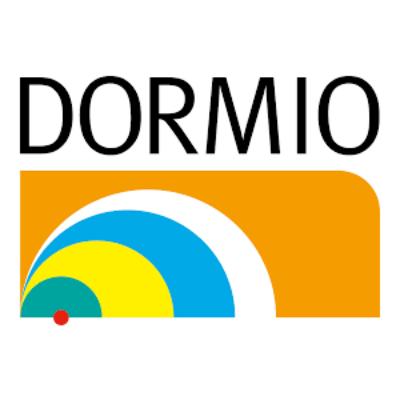 Dormio Holidays Kortingscode