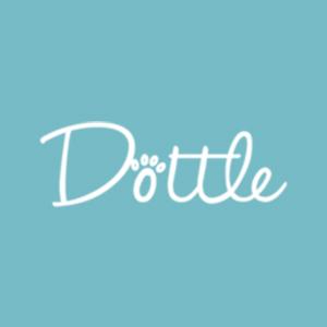 dottle.nl
