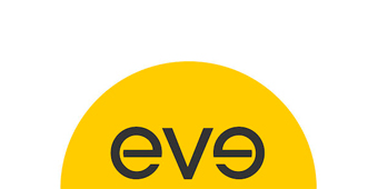 evesleep.co.uk