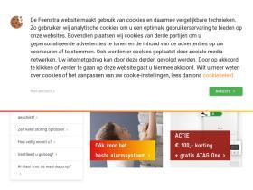 feenstra.com