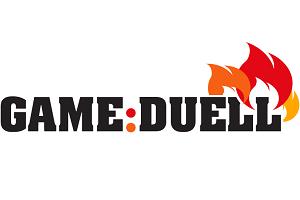 gameduell.nl