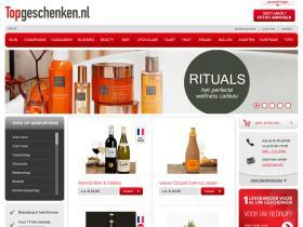 geschenkbezorgen.nl