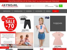 jayno.nl