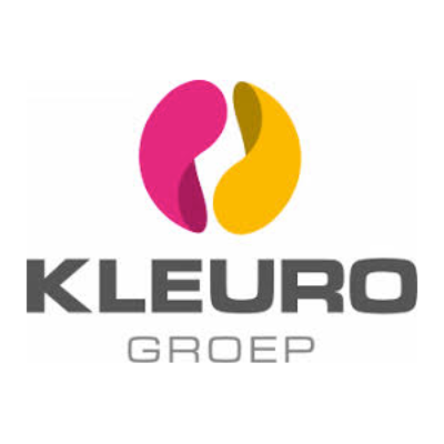 Kleuro Kortingscode