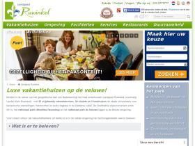 landgoedruwinkel.nl