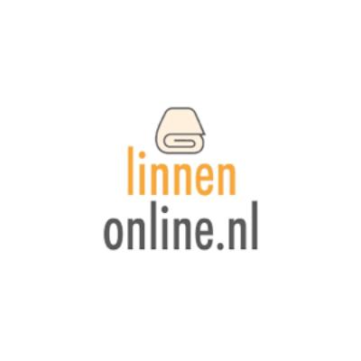 linnenonline.nl