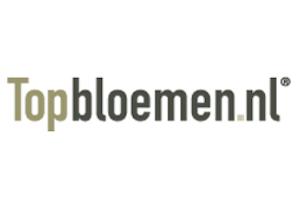 m.topbloemen.nl