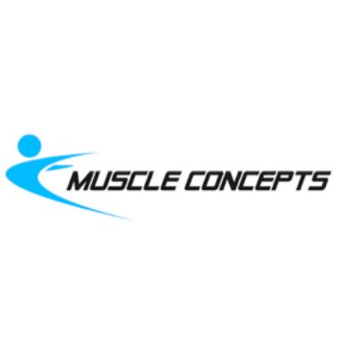 muscleconcepts.nl