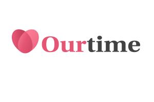 Ourtime Aanmelden