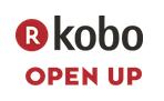 Kobo Cadeaukaart