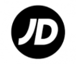jdsports.nl