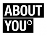 aboutyou.nl