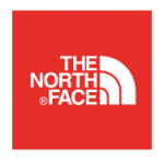 The North Face Studenten Korting