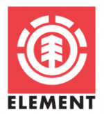 elementbrand.com