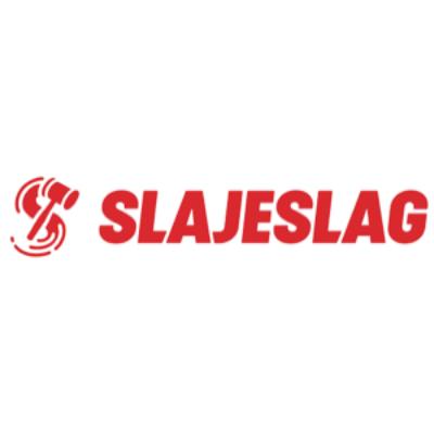 slajeslag.nl