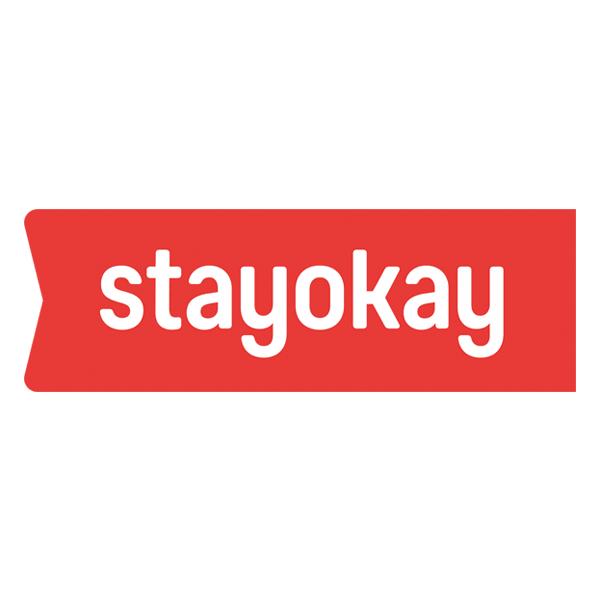Stayokay Kortingscode