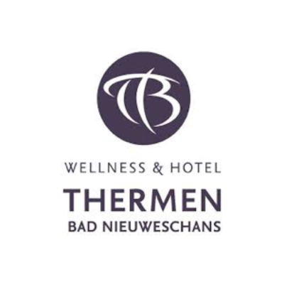 thermenbadnieuweschans.nl