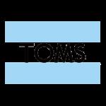 toms.nl