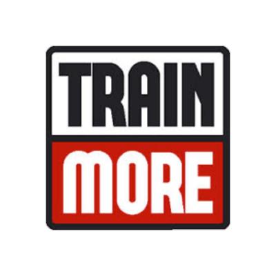 trainmore.nl