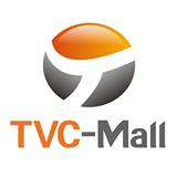 Tvcmall Kortingscode
