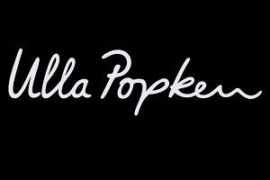 Gratis Verzenden Ulla Popken
