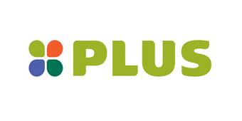 Werken bij PLUS Kortingscode