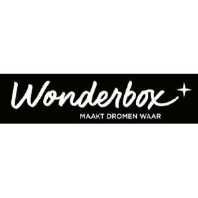 wonderbox.nl