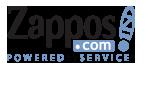 Zappos Kortingscode
